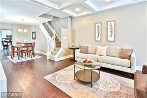 Featured picture for the property BA9857179