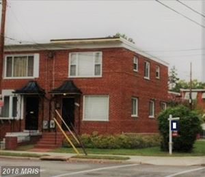 Featured picture for the property DC10162179