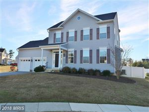 Featured picture for the property SM10139179