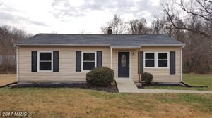 Featured picture for the property ST10119179
