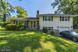 Featured picture for the property AA9743180
