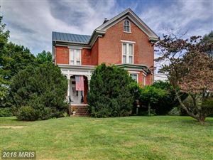 Featured picture for the property CL10210180