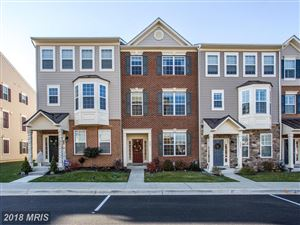 Photo of 6395 WALCOTT LN, FREDERICK, MD 21703 (MLS # FR10112180)