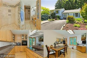 Featured picture for the property FX9670180