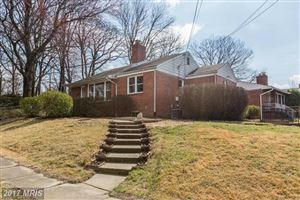 Featured picture for the property MC9876180