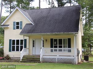 Featured picture for the property SM10064180