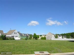 Photo of OLD PASTURE DR, EASTON, MD 21601 (MLS # TA7360180)