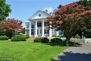 Photo of 27448 ASHBY DR, EASTON, MD 21601 (MLS # TA8705180)