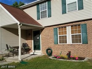 Featured picture for the property AA9896181