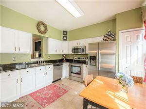 Featured picture for the property BC10062181