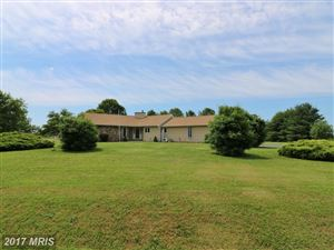 Photo of 5880 KETCH RD, PRINCE FREDERICK, MD 20678 (MLS # CA9968181)