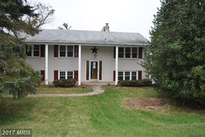 Featured picture for the property CR10106181
