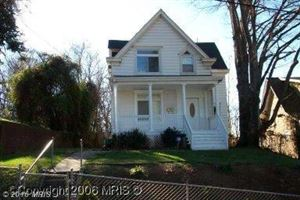 Featured picture for the property DC9595181