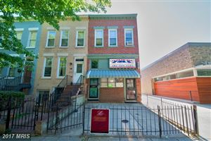 Featured picture for the property DC9953181