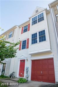 Photo of 1326 HAMPSHIRE DR #7C, FREDERICK, MD 21702 (MLS # FR10036181)