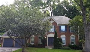 Photo of 8312 ARGENT CIR, FAIRFAX STATION, VA 22039 (MLS # FX10084181)