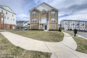 Featured picture for the property PW10016181