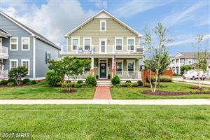 Photo of 133 MCHENNY CT, CHESTER, MD 21619 (MLS # QA9971181)