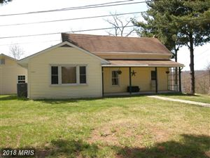 Featured picture for the property WA10217181