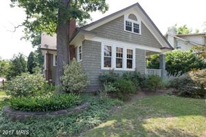 Featured picture for the property AR9843182