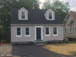 Featured picture for the property BC9960182
