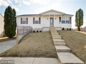 Featured picture for the property CH10154182
