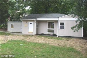 Featured picture for the property PG8337182