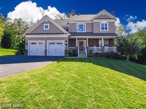 Photo of 45103 WOODHAVEN DR, CALIFORNIA, MD 20619 (MLS # SM10092182)