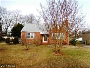 Featured picture for the property AA9841183