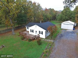 Photo of 19320 WASCHE RD, DICKERSON, MD 20842 (MLS # MC10098183)