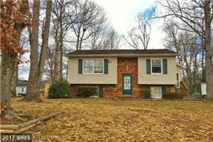 Featured picture for the property SP10094183