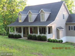 Featured picture for the property WR9950183
