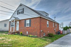 Featured picture for the property AA9594184