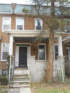 Featured picture for the property BA10109184