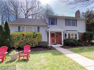 Featured picture for the property BC10218184
