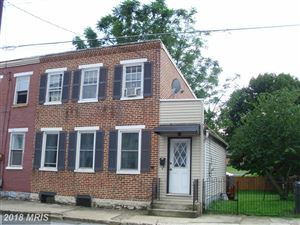 Featured picture for the property CB10025184