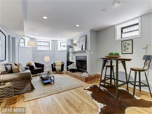 Featured picture for the property DC10216184