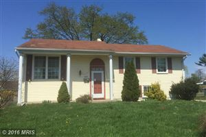 Featured picture for the property FR9636184