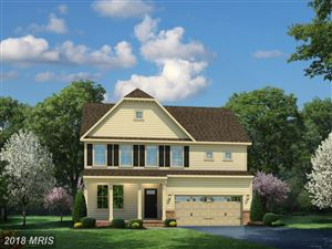 Featured picture for the property FV9898184
