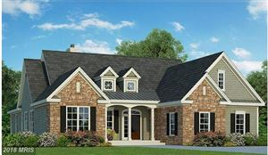 Featured picture for the property JF10105184