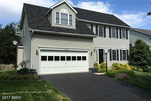 Featured picture for the property LO9943184