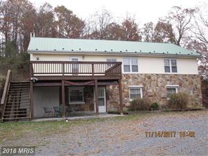 Featured picture for the property MO10106184