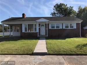 Featured picture for the property WR10087184