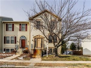 Featured picture for the property BC10129185