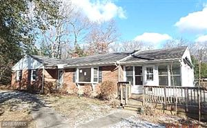 Featured picture for the property CH10138185