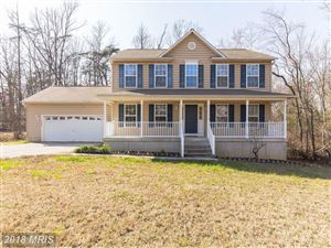 Featured picture for the property CH10207185