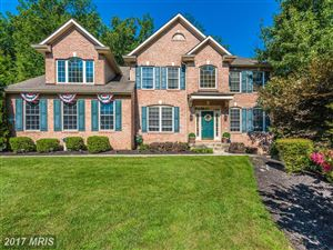 Photo of 3450 BASFORD RD, FREDERICK, MD 21703 (MLS # FR10031185)