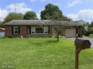 Featured picture for the property WA10045185