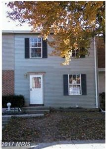 Photo of 1805 FALCON CT, SEVERN, MD 21144 (MLS # AA10015186)
