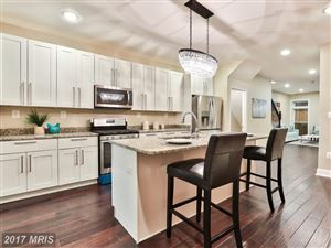 Featured picture for the property BA10099186
